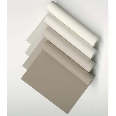 meistervlies die glatte wand vliestapeten tapeten farben tapeten renovieren. Black Bedroom Furniture Sets. Home Design Ideas