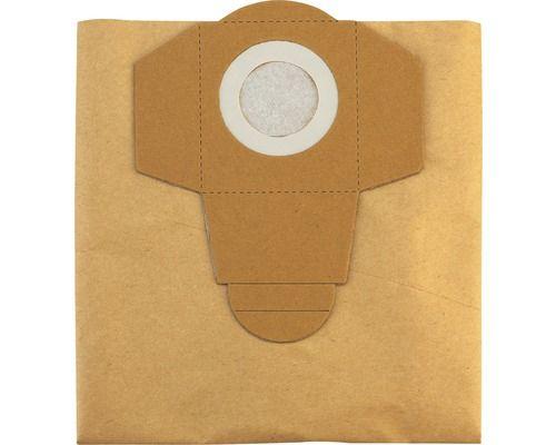 Einhell Schmutzfangsack 25 l (5er Set)