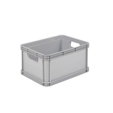 Robusto-Box und -Basket