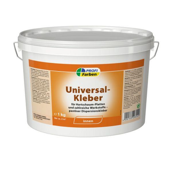 PROFI Universalkleber