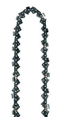 Einhell Ersatzkette 35 cm 1,1 52T 3/8
