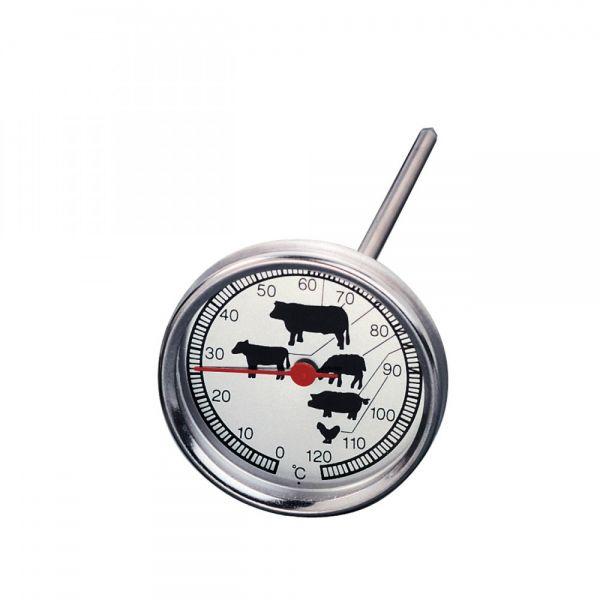 TFA Dostmann Bratenthermometer