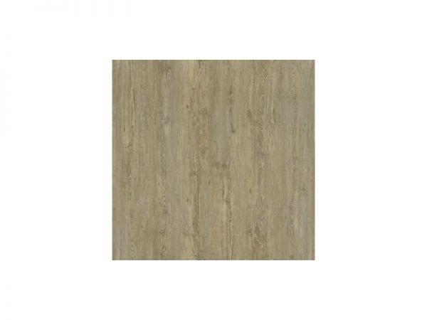 Vinylfertigboden Winter Pine