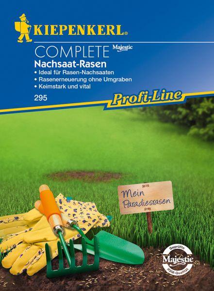 Kiepenkerl Nachsaat-Rasen Profi-Line