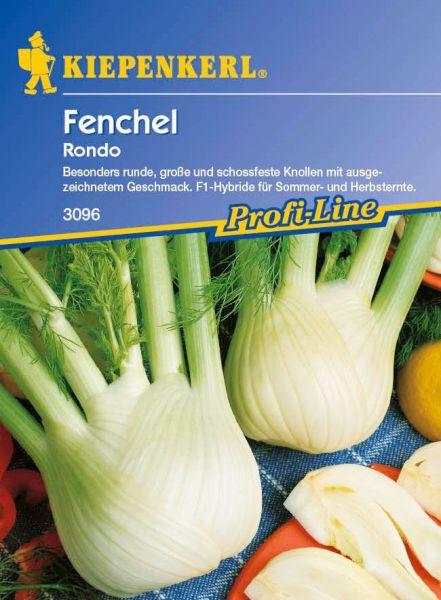Kiepenkerl Fenchel Rondo