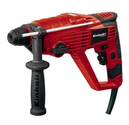 Bohrhammer TH-RH 800 E, 800 Watt
